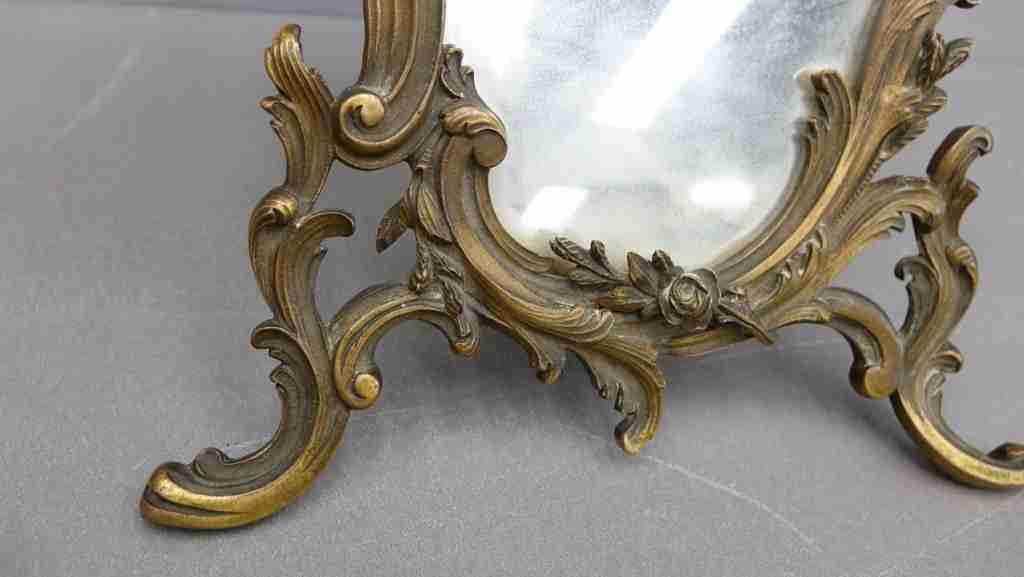 specchierina bronzo pandiani 3