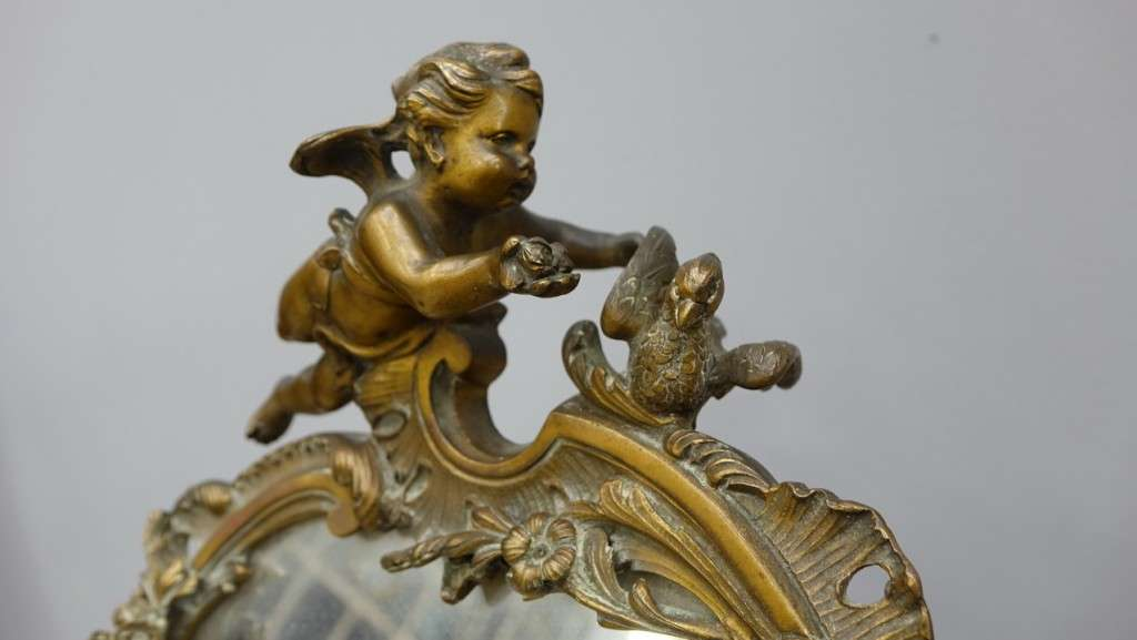 specchierina bronzo pandiani 4