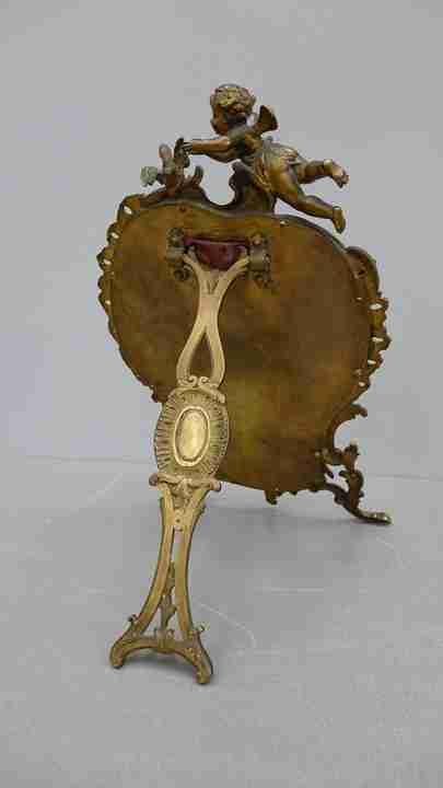 specchierina bronzo pandiani 5
