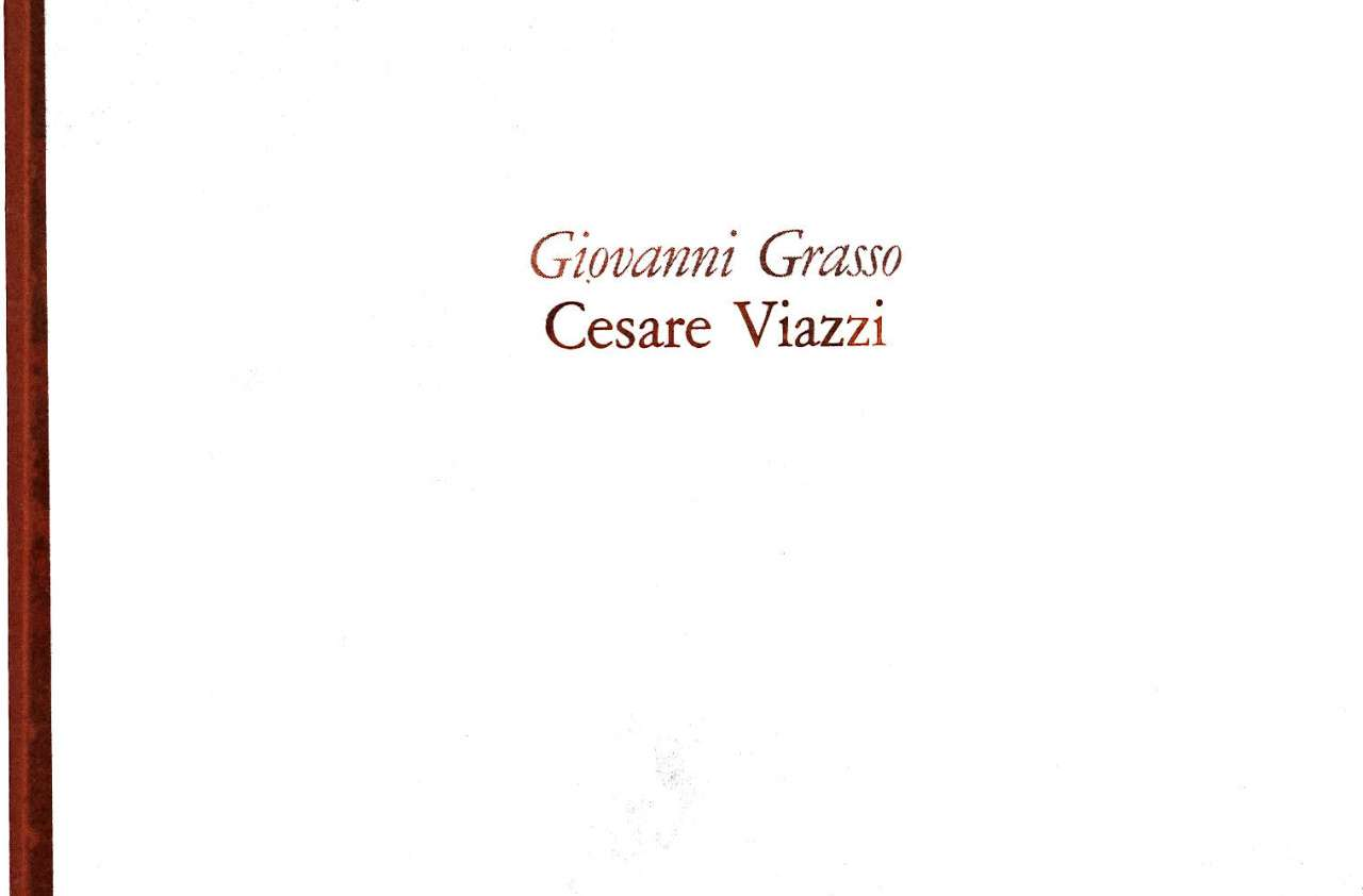 cesare_viazzi_le_sirene_10