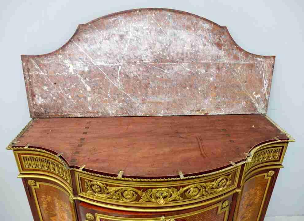 credenza-intarsiata-bronzi-ebanista-gillows-57
