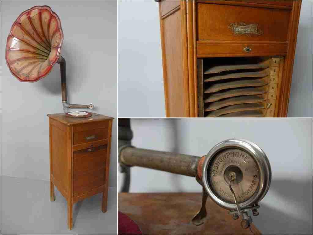 juke-box-grammofono-a-tromba-10