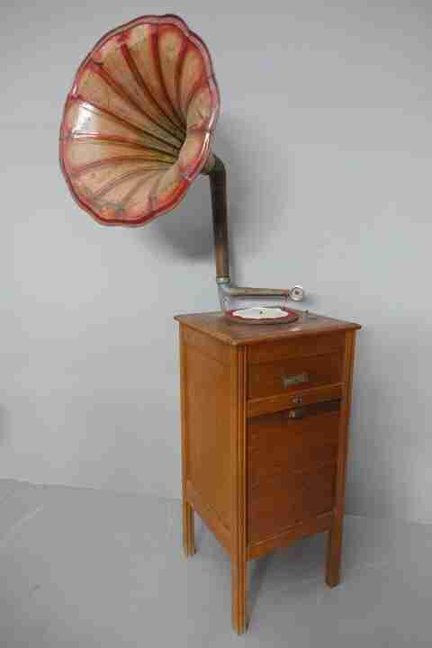 juke-box-grammofono-a-tromba-11