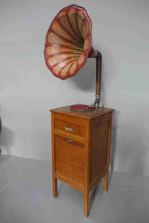 juke-box-grammofono-a-tromba-12