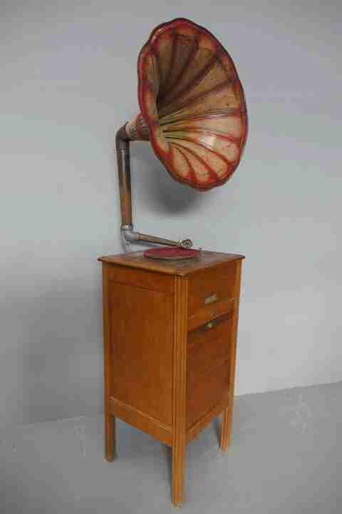 juke-box-grammofono-a-tromba-15