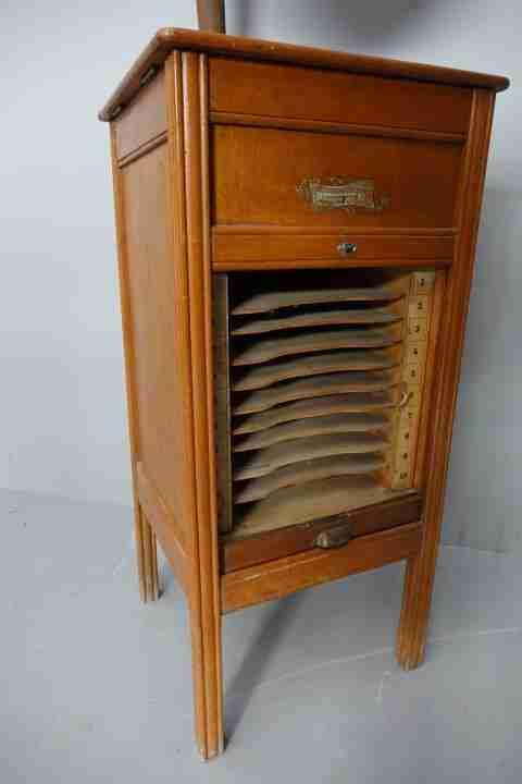 juke-box-grammofono-a-tromba-19