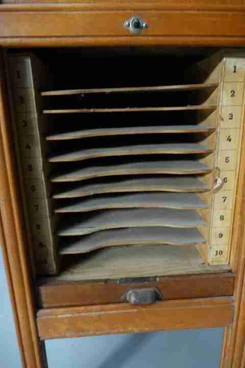 juke-box-grammofono-a-tromba-20