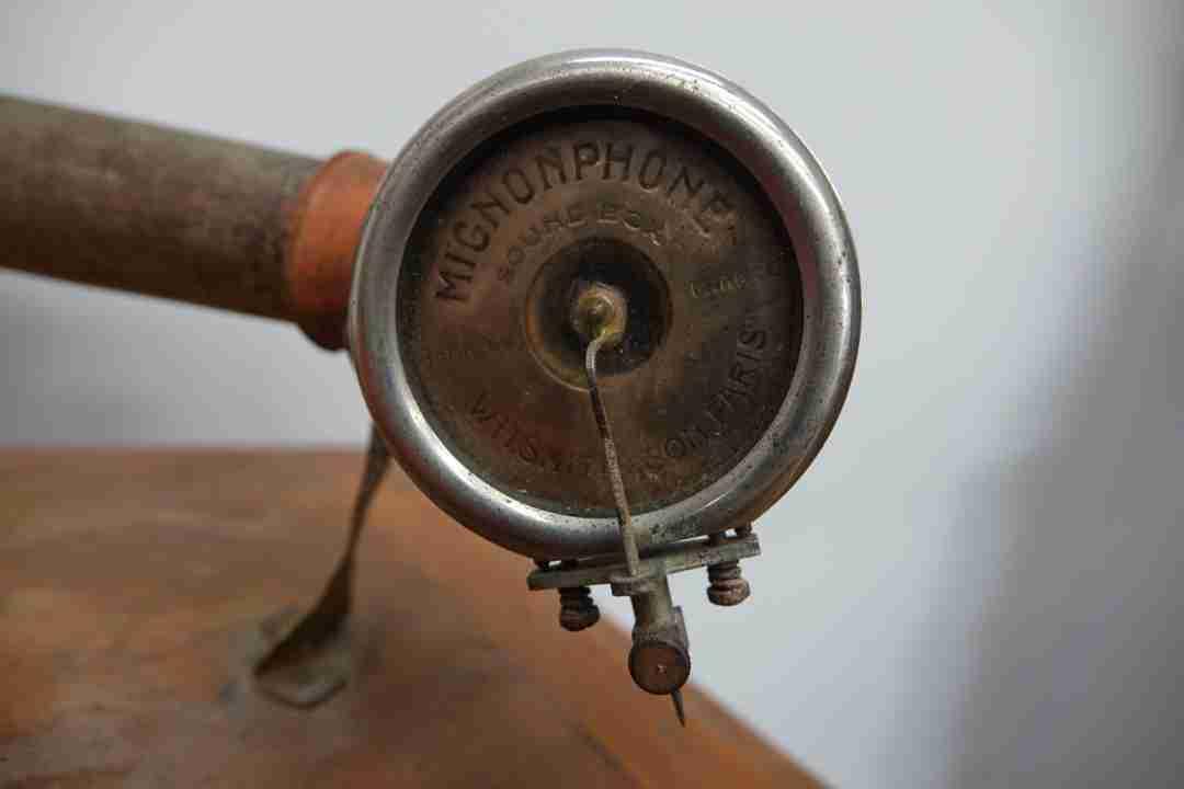 juke-box-grammofono-a-tromba-24