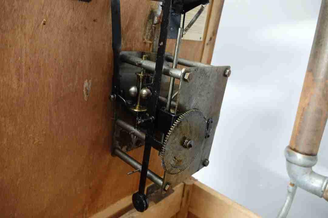 juke-box-grammofono-a-tromba-30