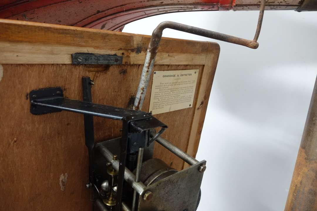 juke-box-grammofono-a-tromba-31