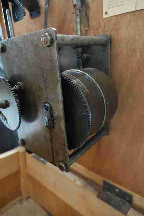 juke-box-grammofono-a-tromba-34
