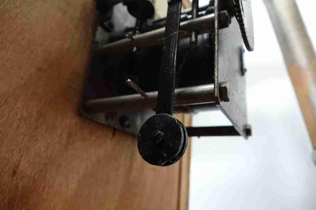 juke-box-grammofono-a-tromba-35