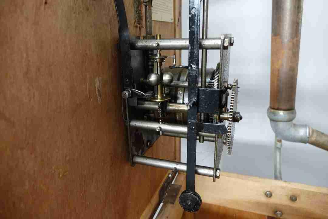 juke-box-grammofono-a-tromba-36