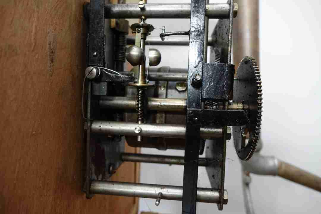 juke-box-grammofono-a-tromba-38