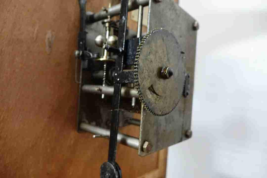 juke-box-grammofono-a-tromba-39