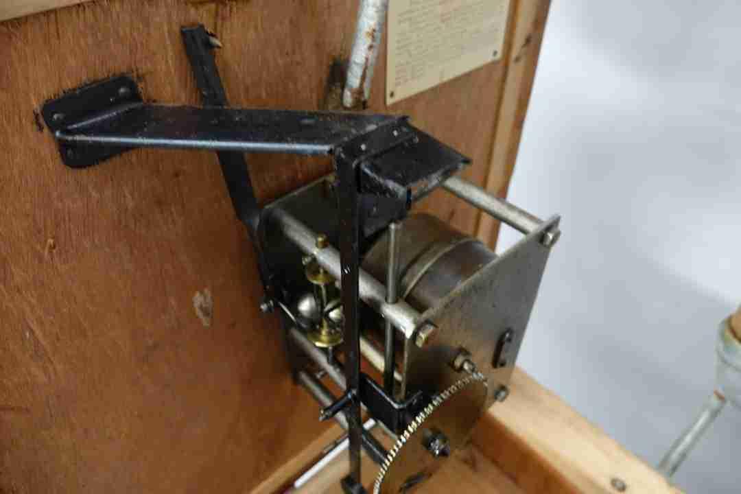 juke-box-grammofono-a-tromba-40