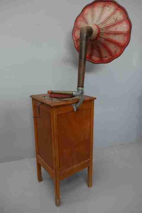 juke-box-grammofono-a-tromba-42