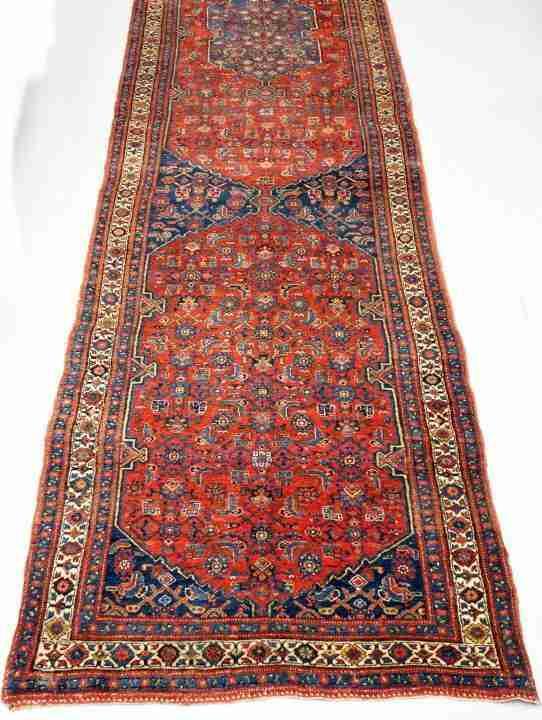 tappeto-passatoia12