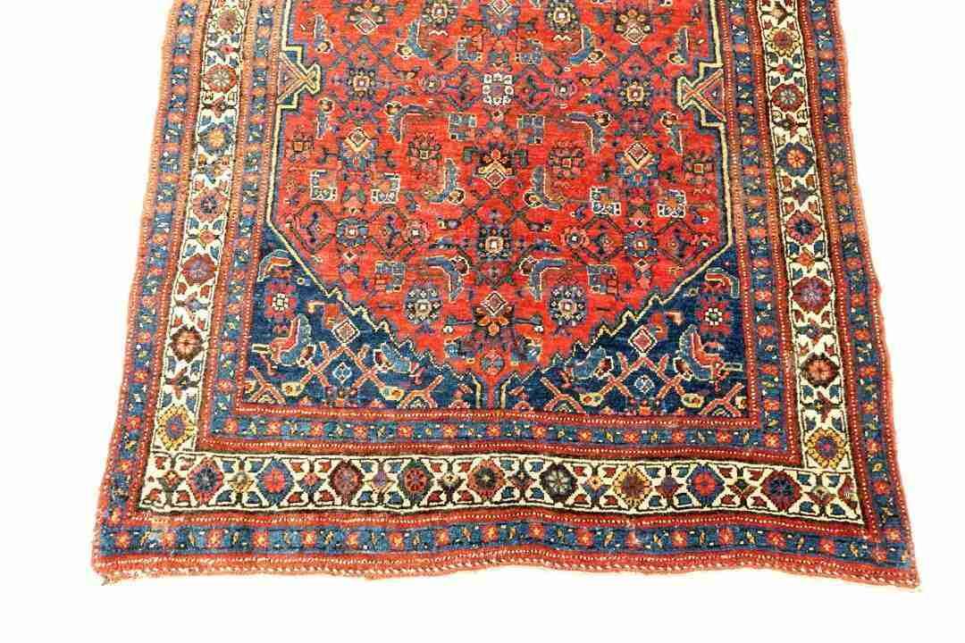 tappeto-passatoia14