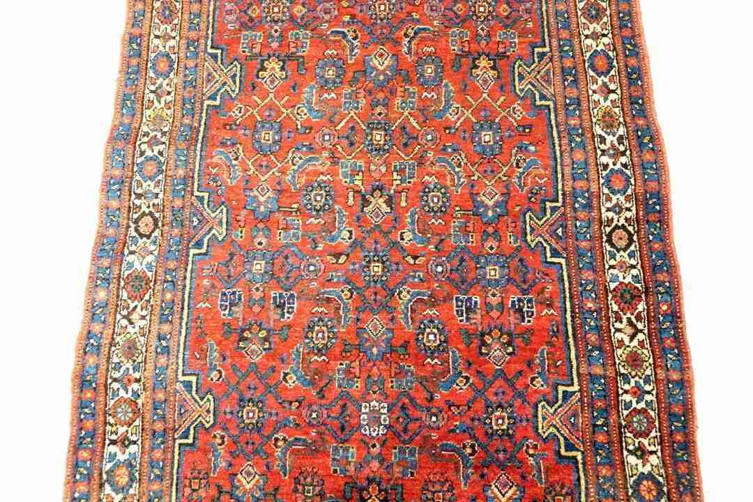 tappeto-passatoia15