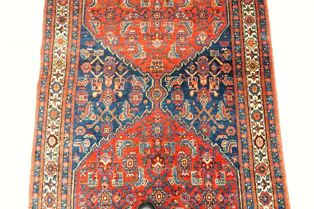 tappeto-passatoia16