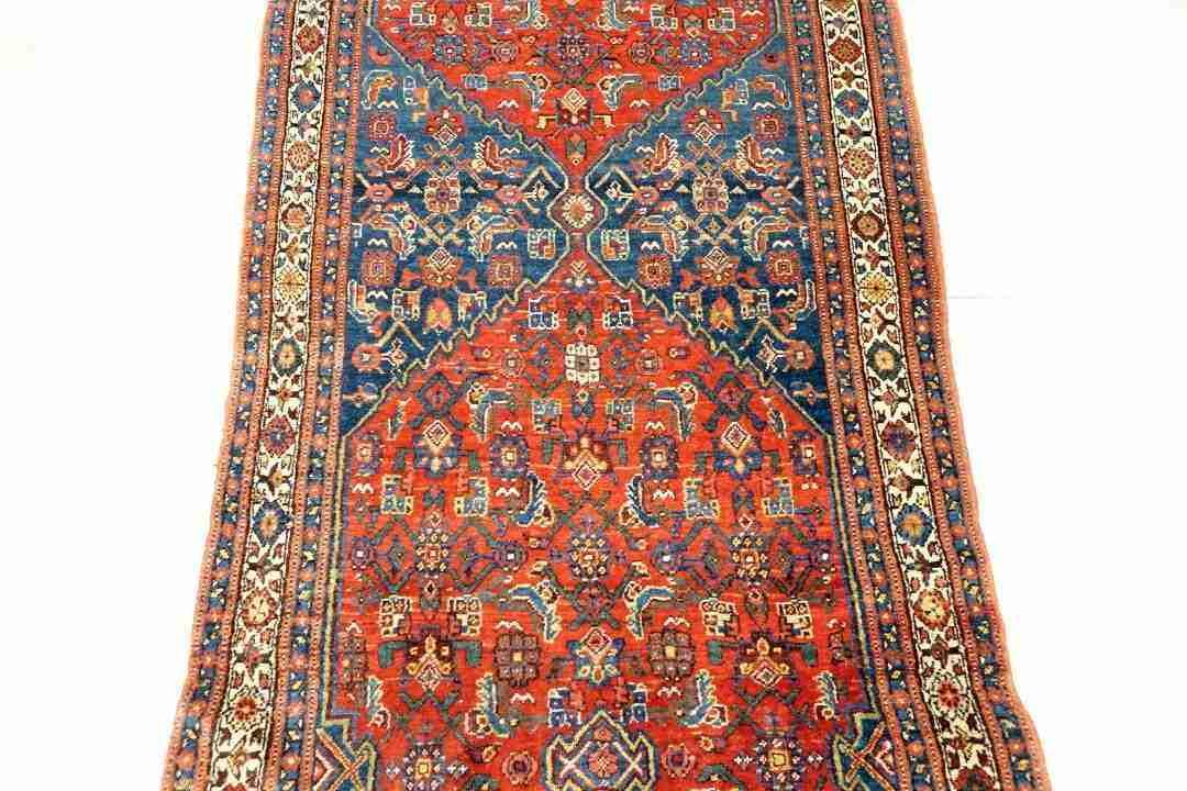 tappeto-passatoia18