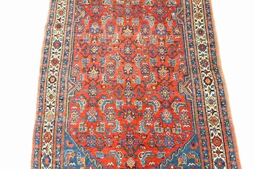 tappeto-passatoia19