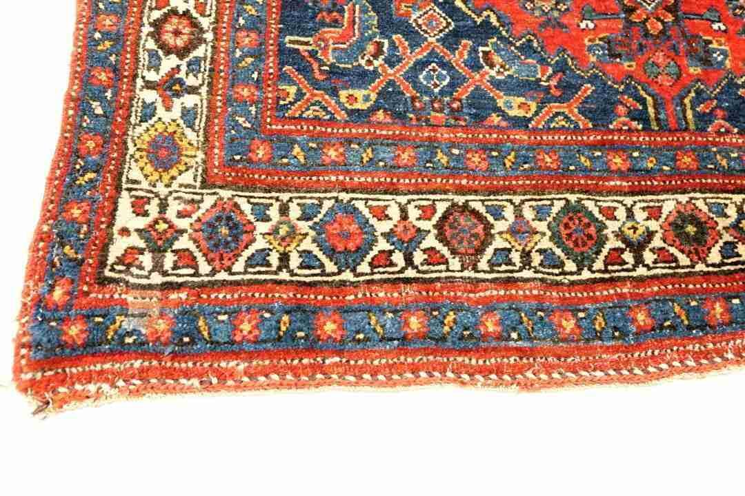 tappeto-passatoia26
