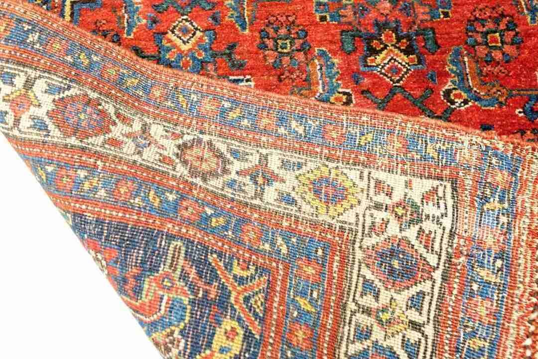 tappeto-passatoia27