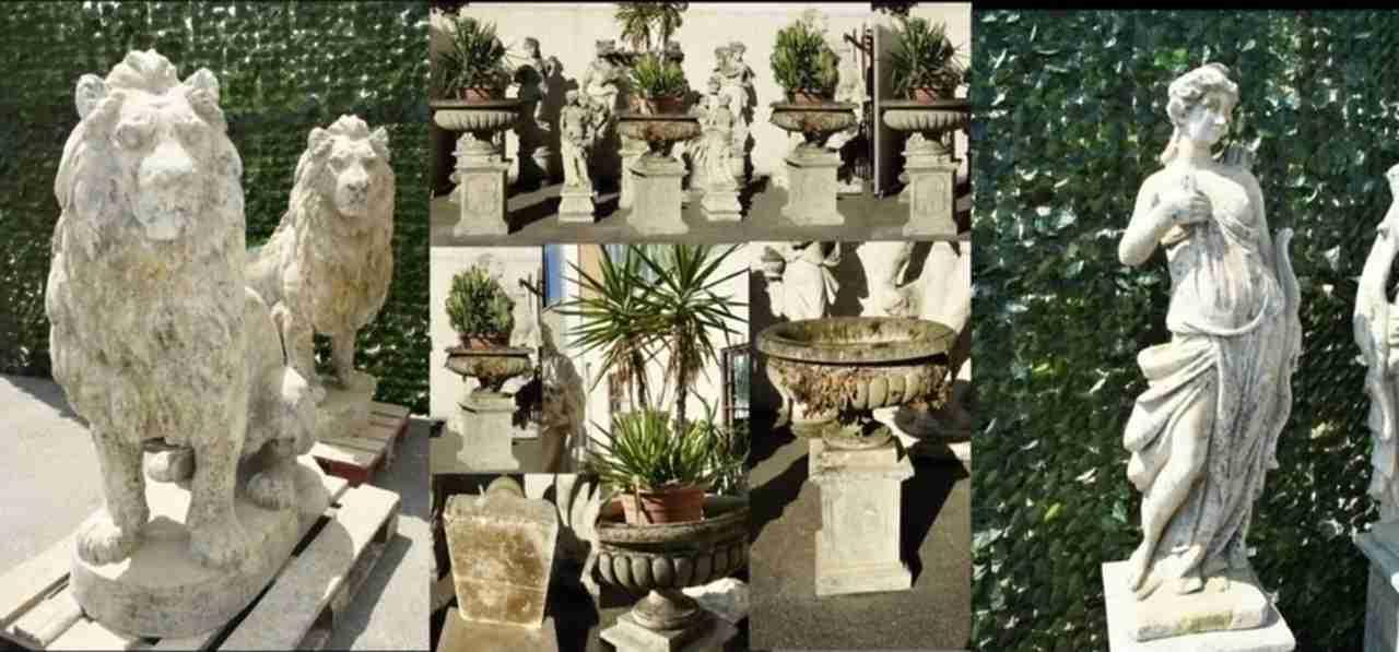 00-pietra-scultura-giardino