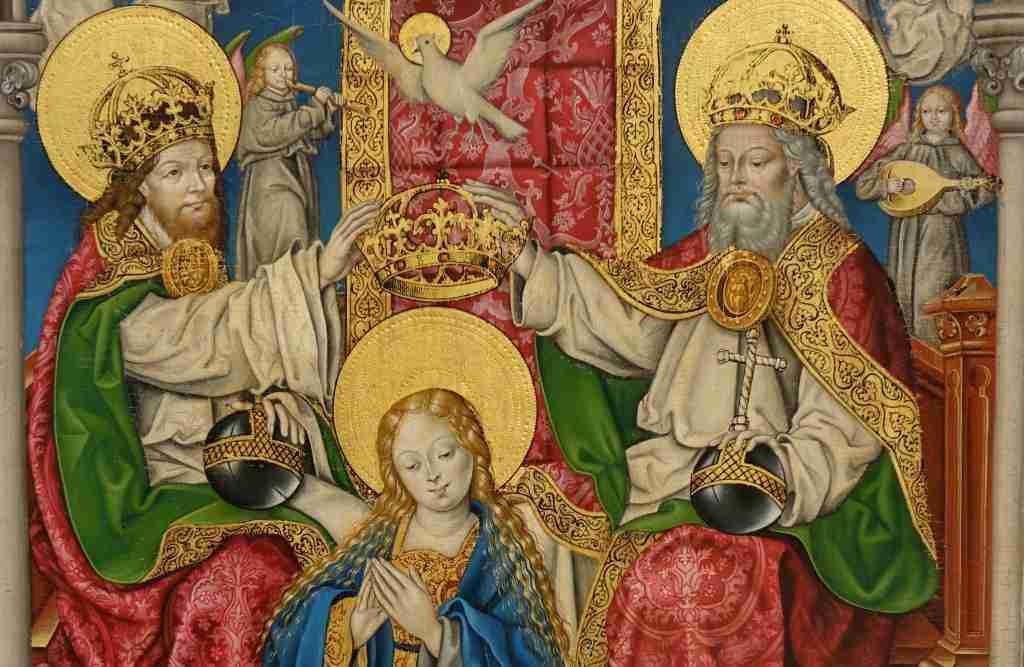 1-dipinto_icona_incoronazione_del_regno_di_madre_di_dio_10