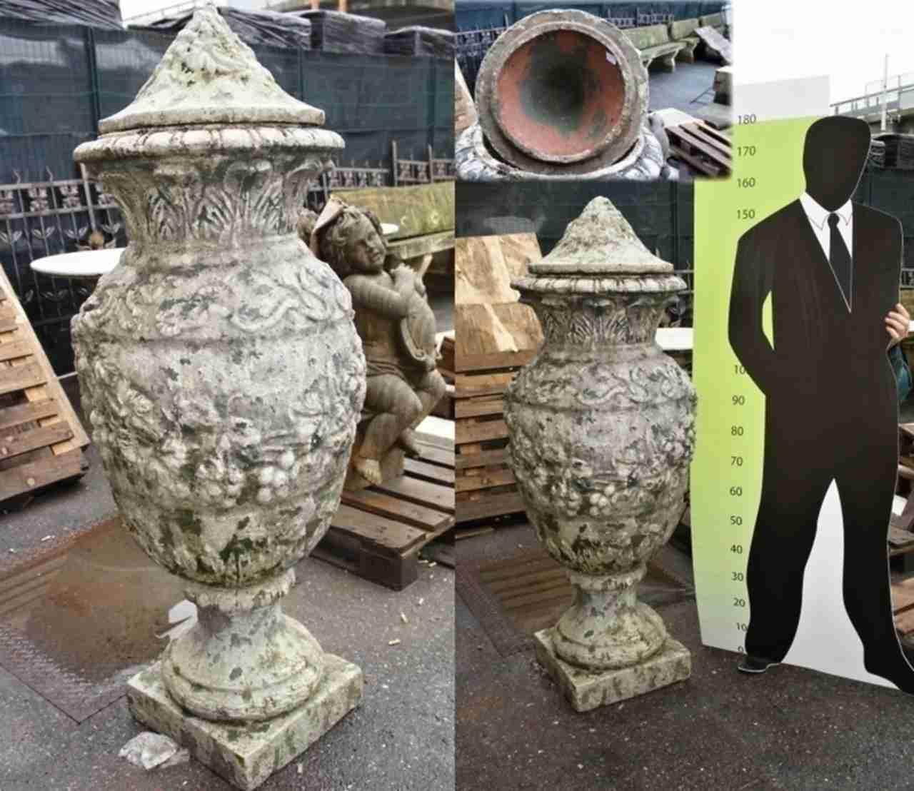 vaso-da-giardino-in-terracotta