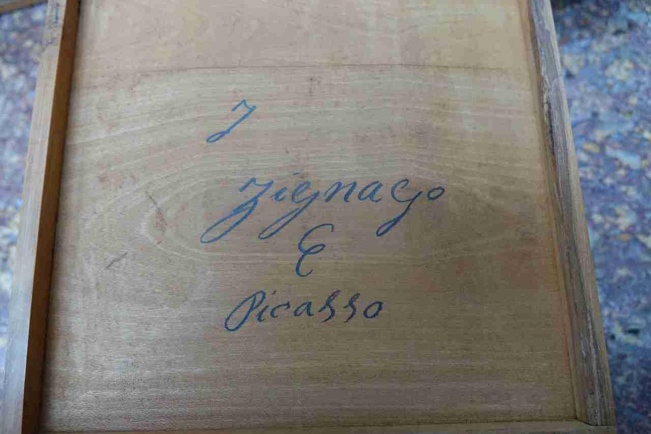 camera_da_letto_firmata_zignago_e_picasso_41
