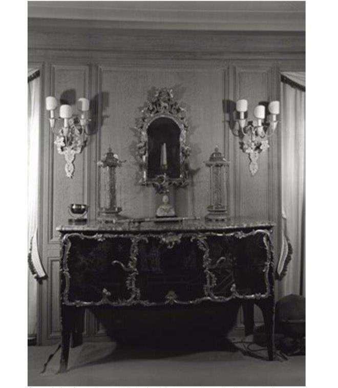 commode-jacques-dubois-di-onassis-10