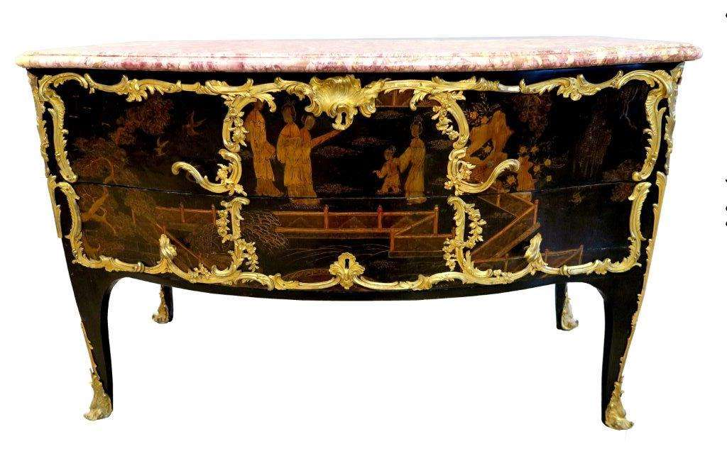 commode-jacques-dubois-di-onassis-12