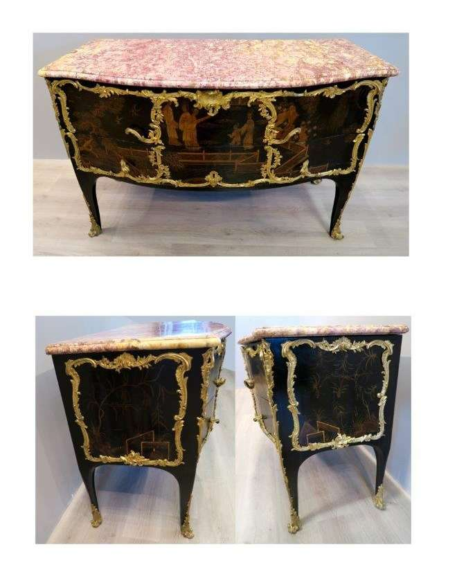 commode-jacques-dubois-di-onassis-14