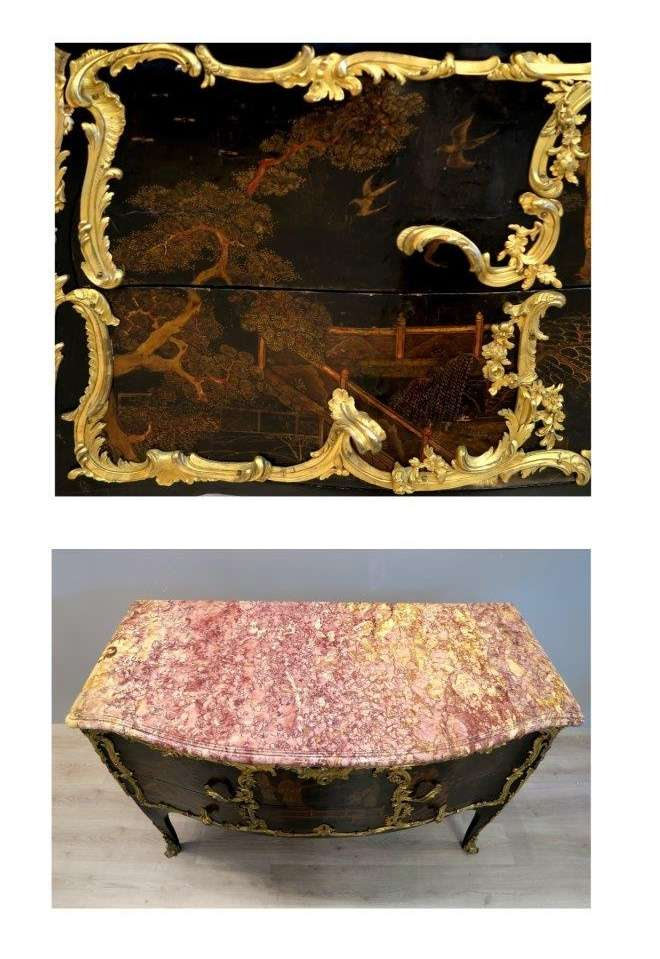 commode-jacques-dubois-di-onassis-17
