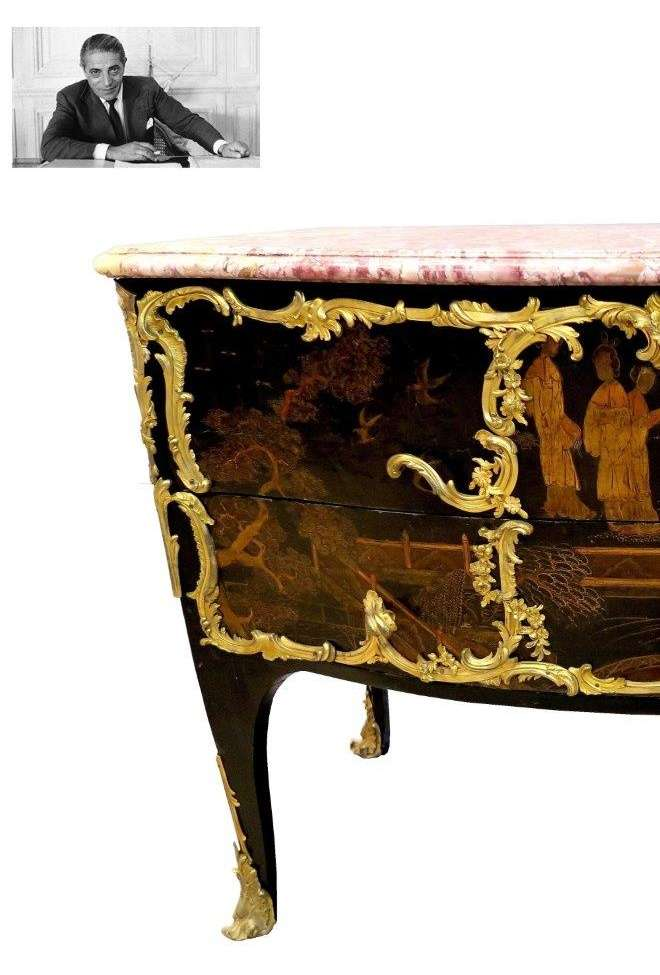 commode-jacques-dubois-di-onassis-20