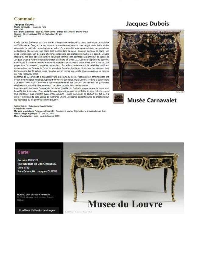 commode-jacques-dubois-di-onassis-41