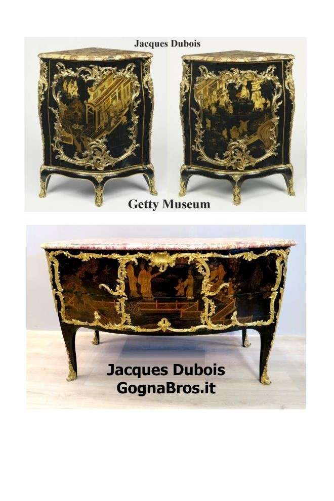commode-jacques-dubois-di-onassis-5