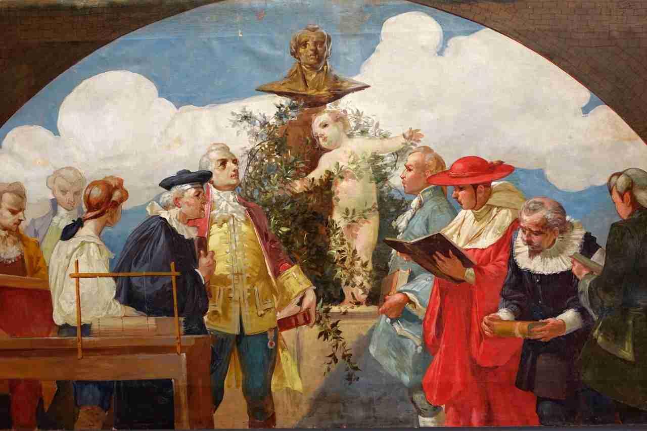 dipinto-grifo-giovanni-09