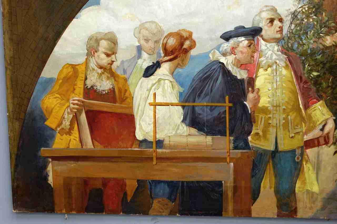 dipinto-grifo-giovanni-12