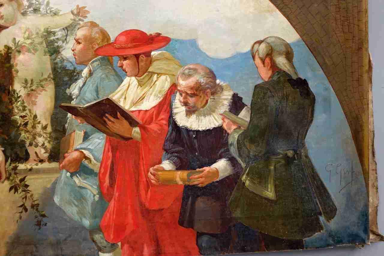 dipinto-grifo-giovanni-13