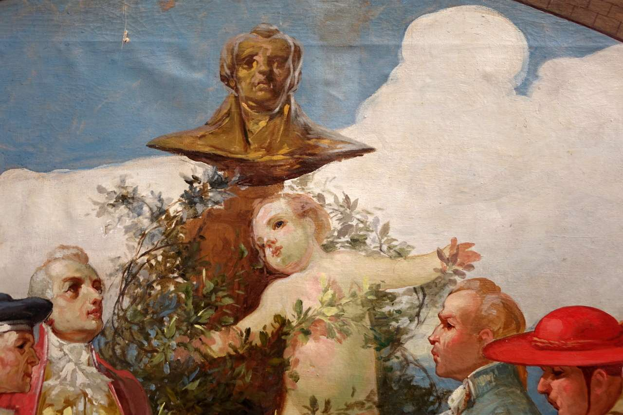 dipinto-grifo-giovanni-14