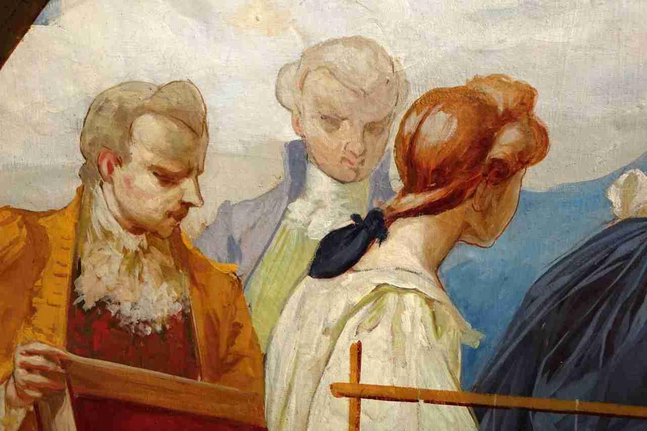 dipinto-grifo-giovanni-16
