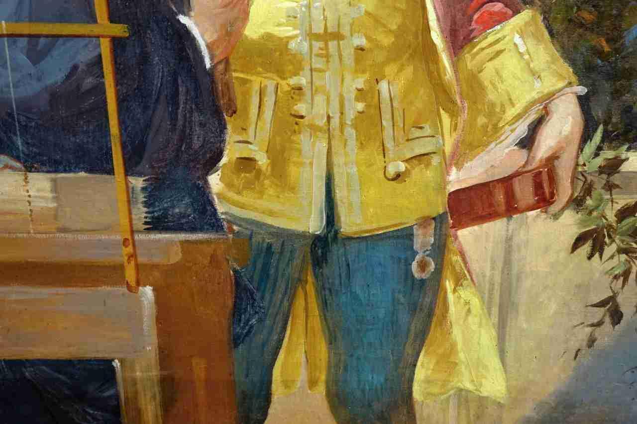 dipinto-grifo-giovanni-17