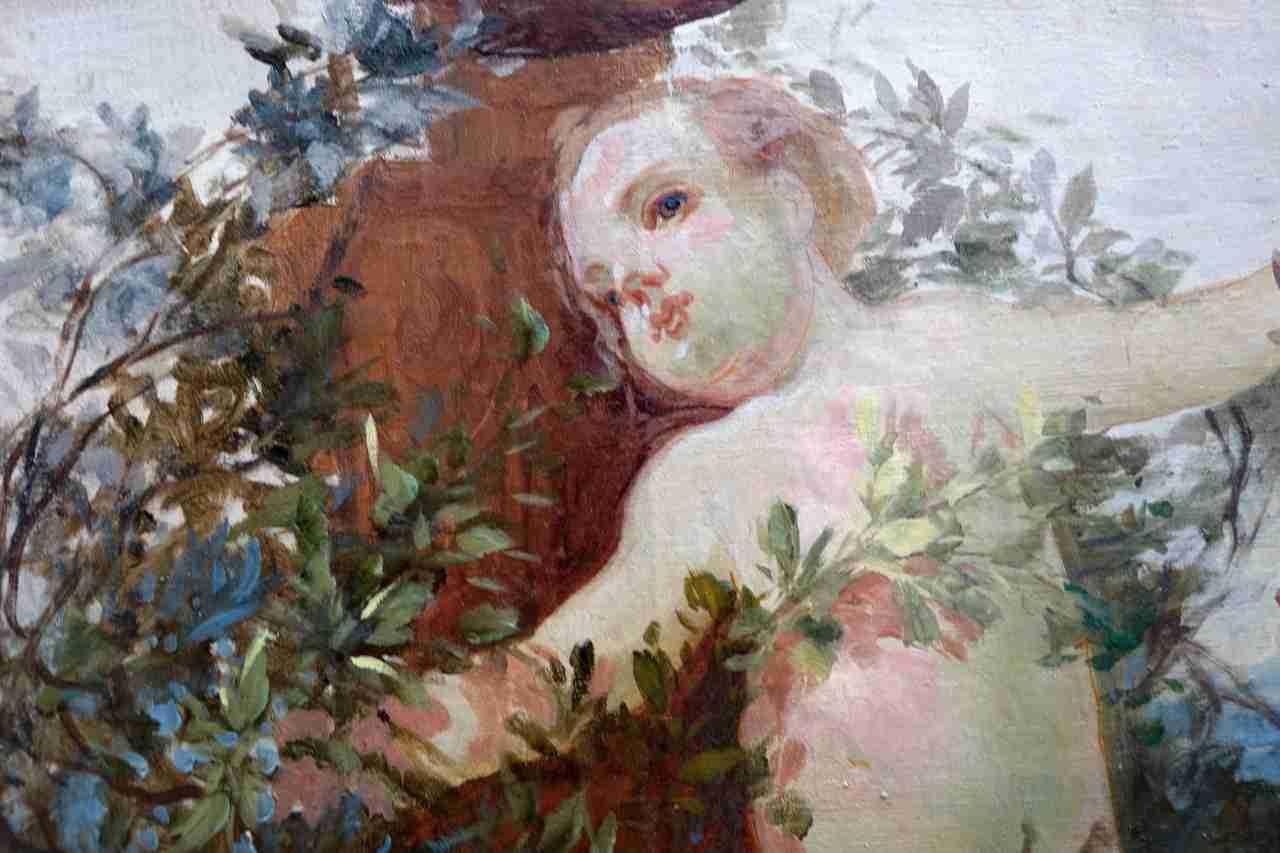 dipinto-grifo-giovanni-18