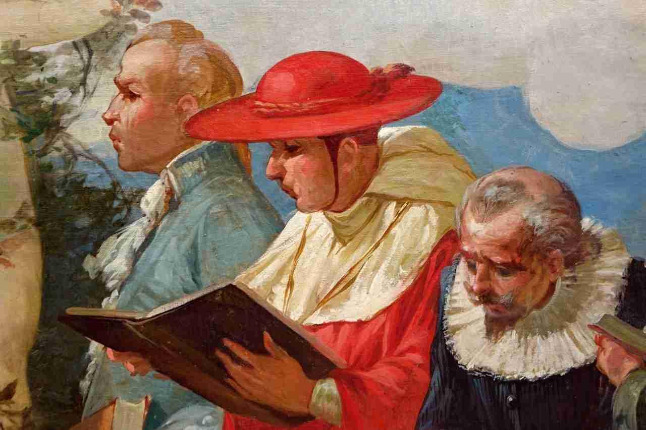 dipinto-grifo-giovanni-19