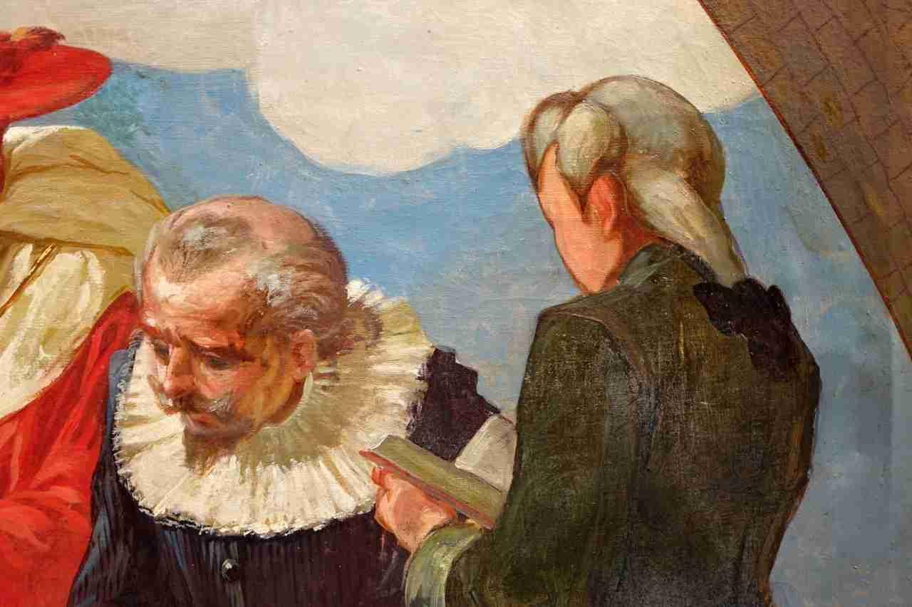 dipinto-grifo-giovanni-20