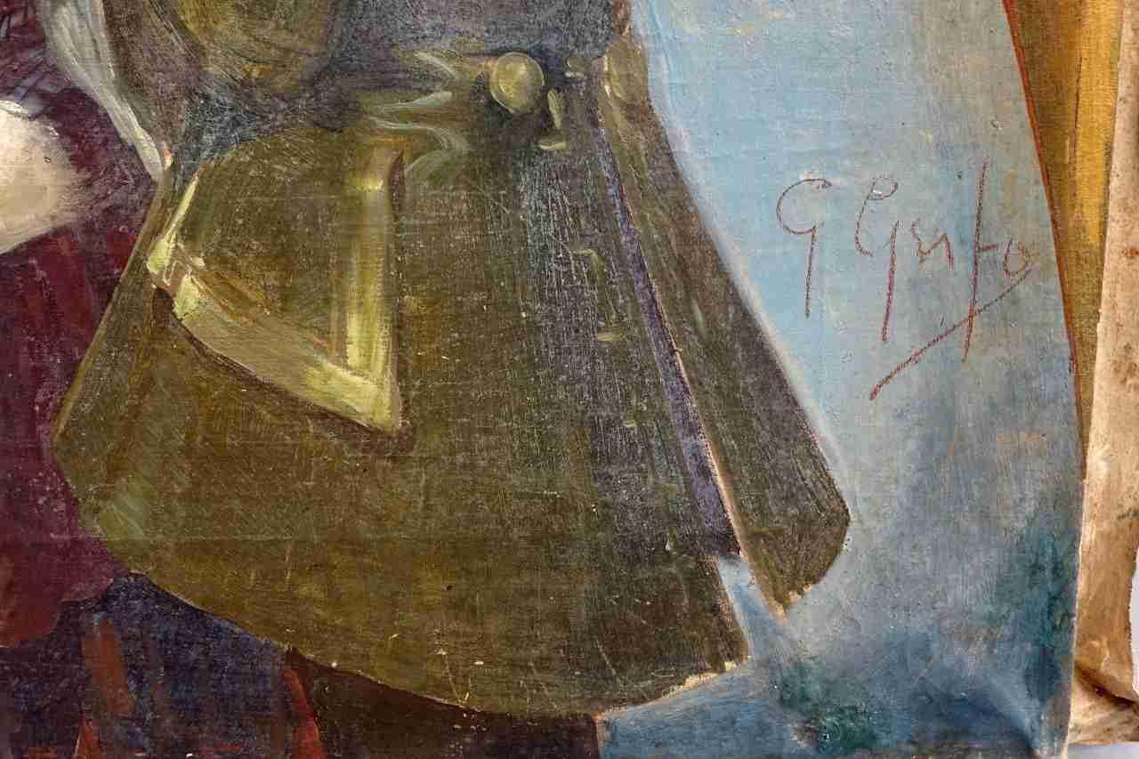 dipinto-grifo-giovanni-21